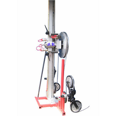 wall sawing machine,hydraulic wire saw,.concrete wire saw,diamond ...